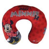 Cestovný vankúšik Minnie