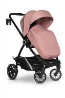 Euro-Cart Crox Pro 2021 rose