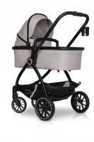 Euro-Cart Crox Pro 2021 Pearl