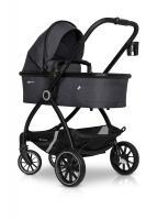 Euro-Cart Crox Pro 2021