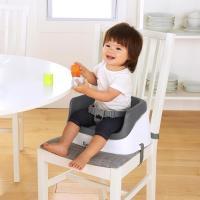 INGENUITY Podsedák na jedálenskú stoličku SmartClean Toddler - 2 r+, do 15 kg