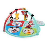DISNEY BABY Deka na hranie Mickey Mouse 0m+