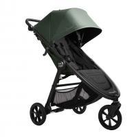 Baby Jogger CITY MINI GT 2 2022 Briar Green