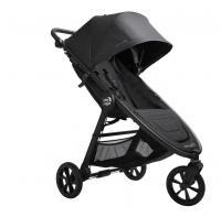 Baby Jogger CITY MINI GT 2 2022