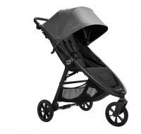Baby Jogger CITY MINI GT 2 2022 Stone Grey