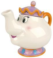 Disney Mrs. Potts Konvica na čaj