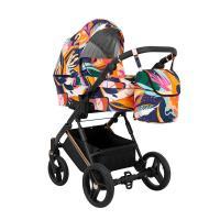 Kunert Lazzio Carry Premium 2022 01