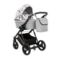 Kunert Lazzio Carry Premium 2022 04