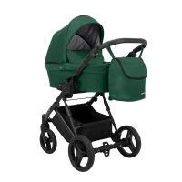 Kunert Lazzio Carry 2022 05