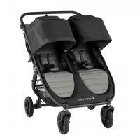 Baby Jogger CITY MINI DOUBLE GT 2 2022
