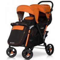 easyGO fusion electric-orange2-700x700