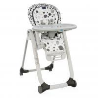 Chicco Polly Progres 5  Anthracite