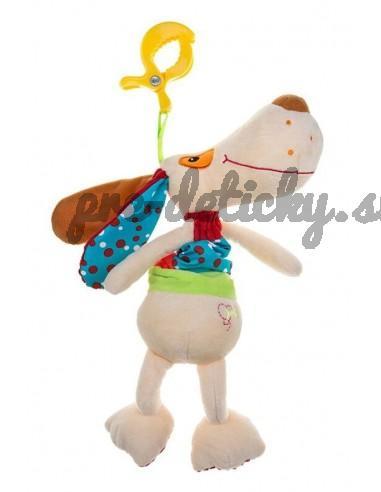 Akuku závesná hračka 0390