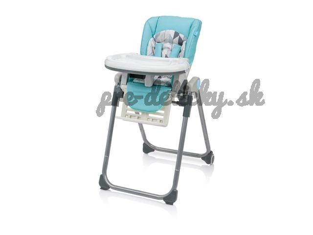 Baby Design Lolly Pastel 2020