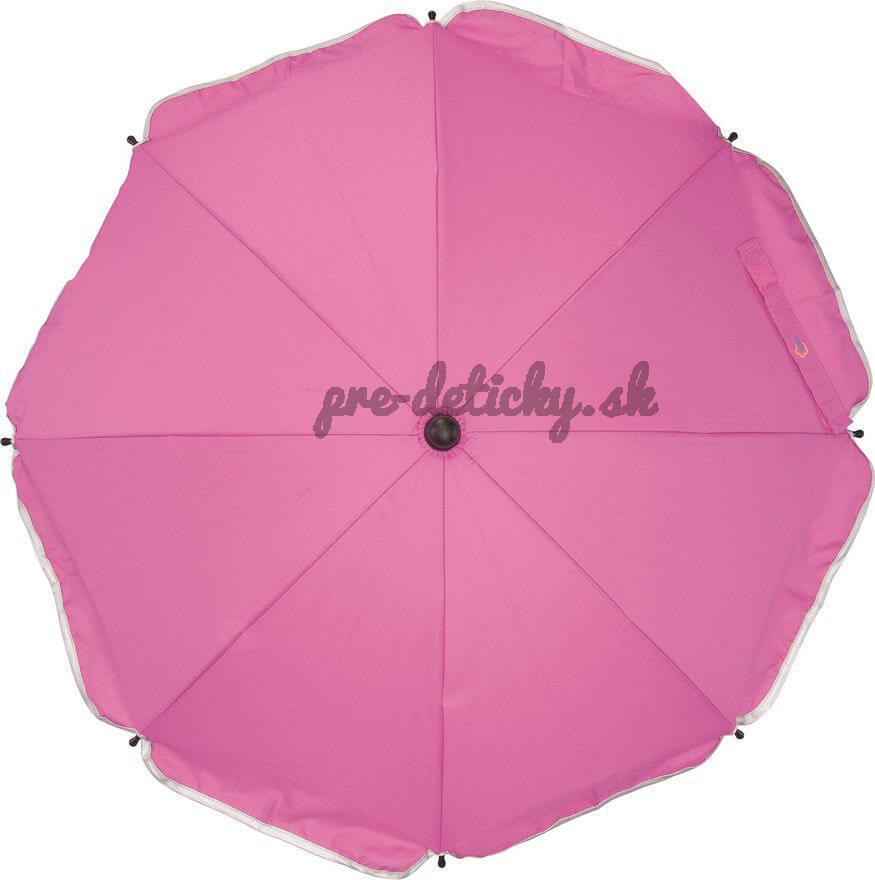 SLNEČNÍK okruhlý - Fillikid pink