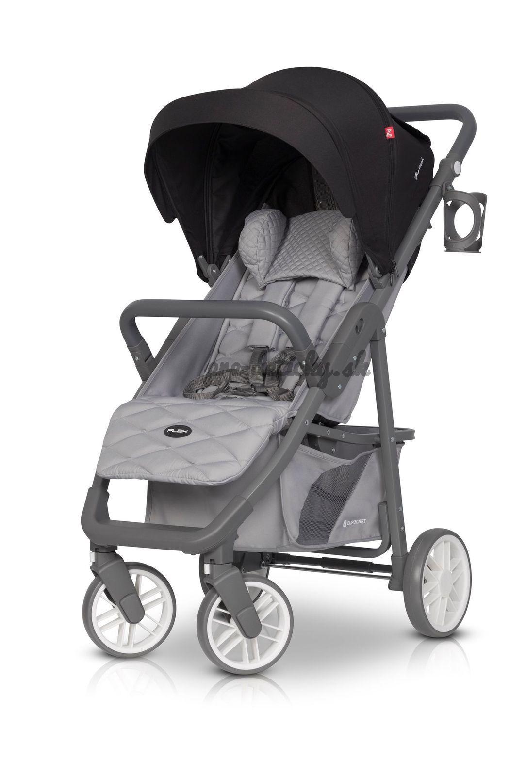 Euro-Cart Flex 2021