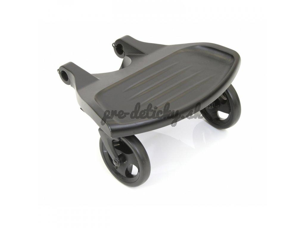 Babystyle OYSTER 3 skate