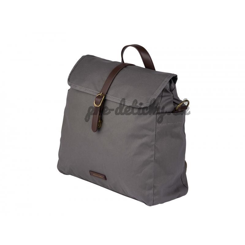 BabaBing BARCA prebaľovacia taška