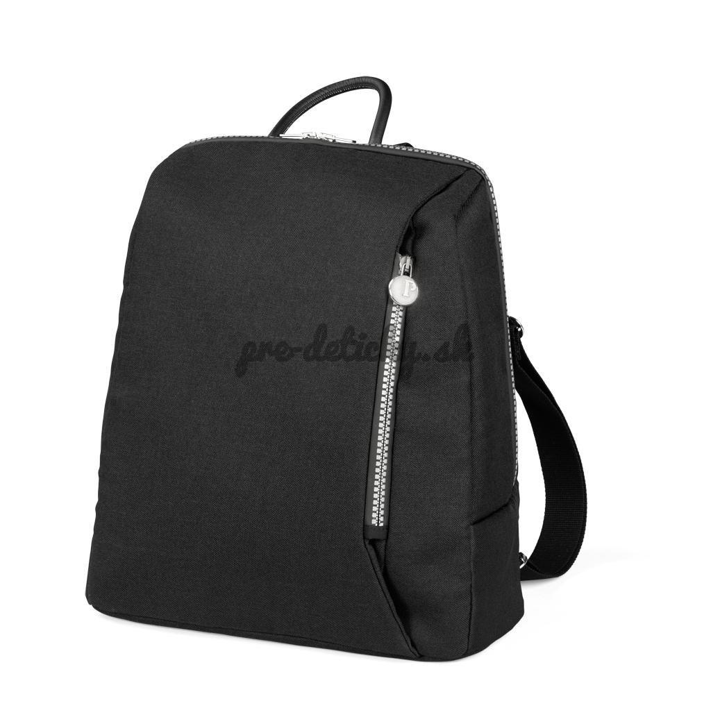 Peg-Pérego Prebaľovací batoh 2021